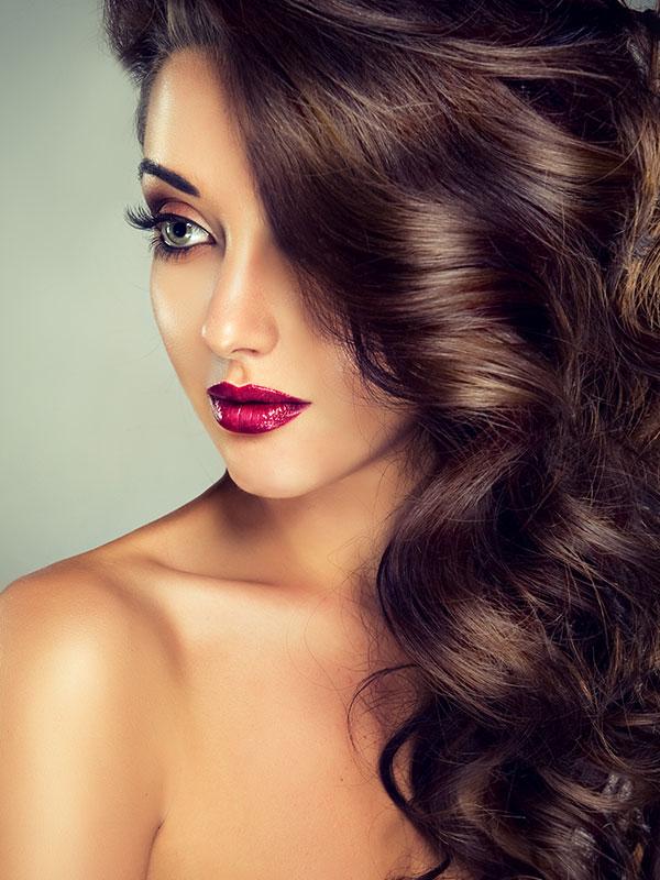 Blueberry Hair Salon Gallery Item